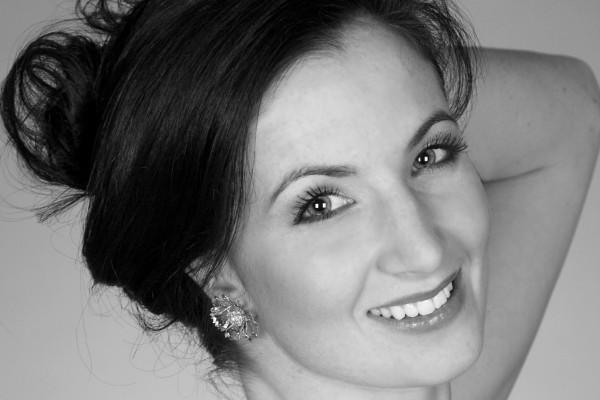 Lauren Cuthbertson, Royal Ballet de Londres, Angleterre