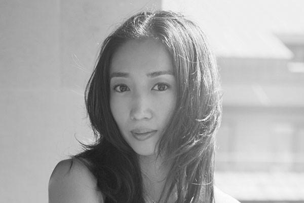 Hikaru Kobayashi, Royal Ballet, Angleterre