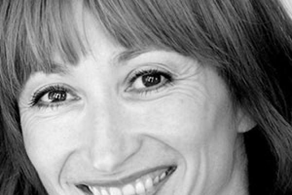 Daria Klimentova, English National Ballet, Angleterre