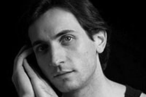 Eris Nezha, Boston Ballet, Etats-Unis