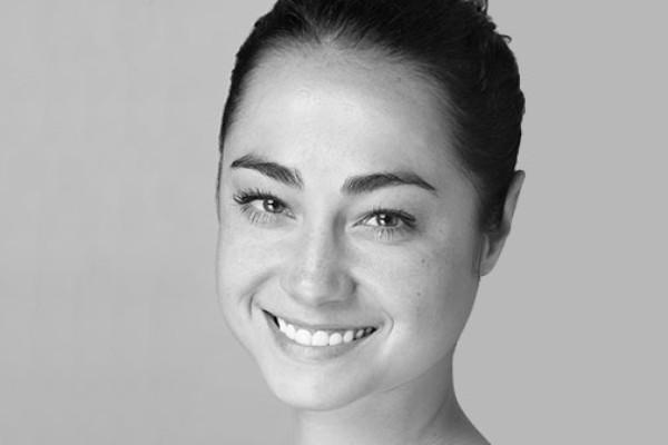 Mathilde Froustey, Etoile, San Francisco Ballet