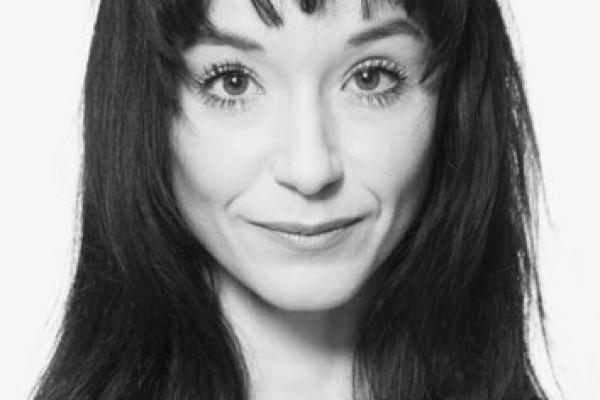 Lucia Lacarra, Ballet de l'Opéra de Munich, Allemagne