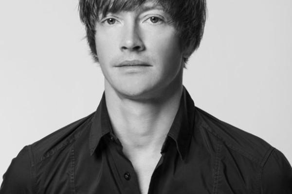 Alexander Zaitsev, Danseur Etoile Freelance