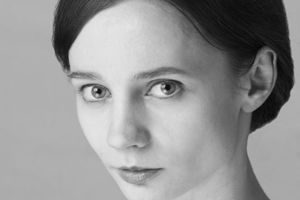 Maria Kochetkova, Etoile Internationale Freelance