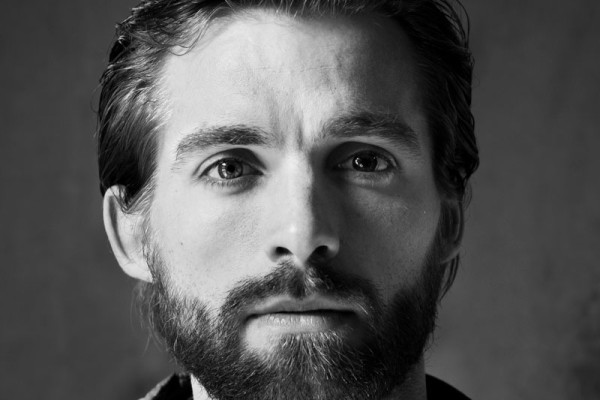 Sebastian Kloborg, Soliste Freelance