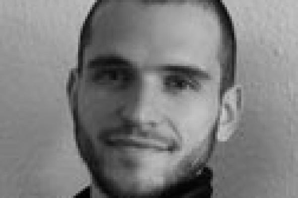 Besim Hoti, Danseur Freelance, Allemagne